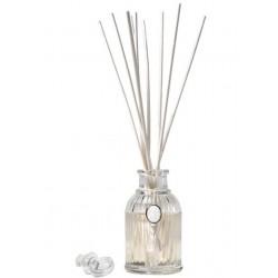 """Diffuseur de parfum """"Fleur de coton"""""""