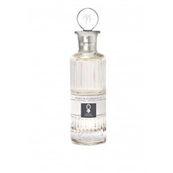 "Parfum d'ambiance. ""Marquise"""