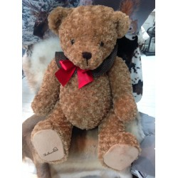 """Ours """"Teddy Beer""""85"""