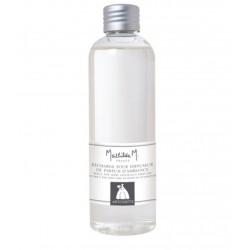 Recharge pr diffuseur, parfum Fleur de Coton