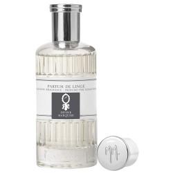 """Parfum  de linge""""Fleur de coton"""""""