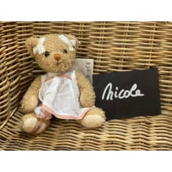 """Ours """"Nicole"""""""
