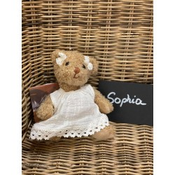 "Ours ""Sophia"""